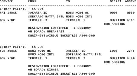 Tiket Promo Cathay Pacific Surabaya persiapan jalan jalan ke disneyland hong kong