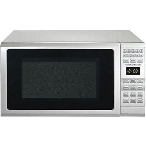 Small Countertop Microwave Oven by Compact Microwave Oven Countertop White Small Hamilton