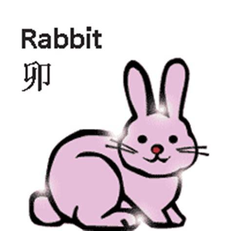 new year 2014 horoscope for rabbit prediction s 2014 feng shui 风水 bazi 2014 feng shui