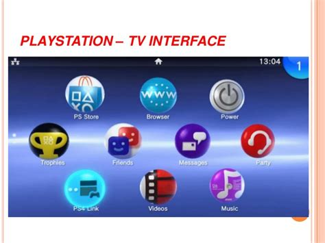 sony ps3 support contact number how to contact playstation customer service number