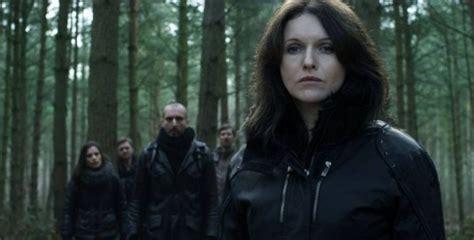 film horror entity new trailer for steve stone s horror thriller entity