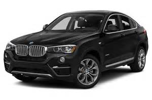 bmw x4 price in usa autos post