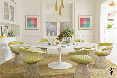 best place to buy dining room set best place to buy dining room table 28 images best