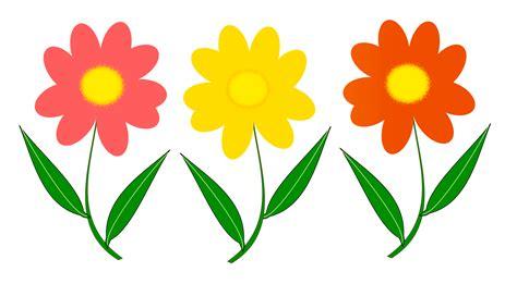 flower vector png image purepng  transparent cc