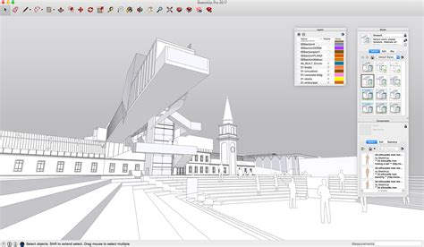 2d Drawing Software Online sketchup pro software create 3d model online sketchup