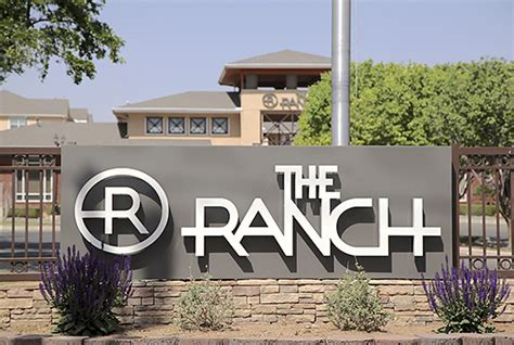 ranch house lubbock ranch house lubbock 28 images ranch homes for sale lubbock ranch properties the