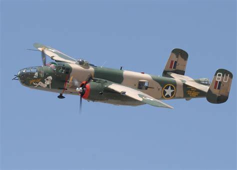 world war ii aircraft show ii cix885yfin world war 2 planes german