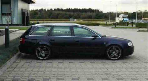 Audi A6 4b by Audi A6 4b 2 5 Tdi Avant Tolle Angebote In Audi