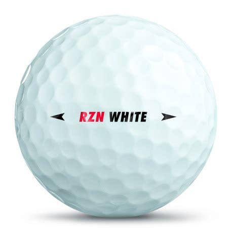best golf ball for 100 mph swing speed nike golf speedlock rzn core technology golf balls review