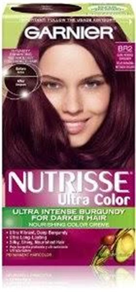 best drugstore hair dye 2014 fall 2014 dark intense burgundy hair paperblog