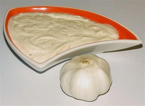 apfelkuchen mit creme fraiche 4021 gyrosso 223 e mit creme fraiche cherandi chefkoch de
