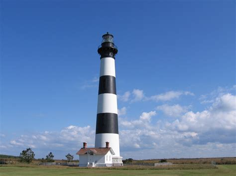 houses of light island lighthouse lighthouses outer banks lighthouse nags ive light houses nags head