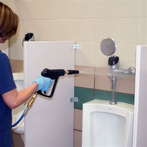 commercial bathroom cleaning products cr2 restroom cleaning equipment restroom cleaning machine