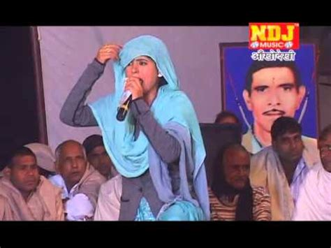 dam dam karti chale se haryanvi song priti choudhary hits ragni haryanvi ragni ranga by ndj