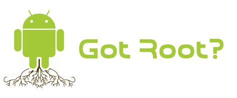 root your android what is rooting how to root your android