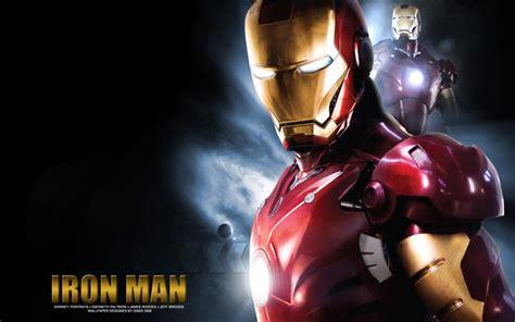 iron man moviesubis