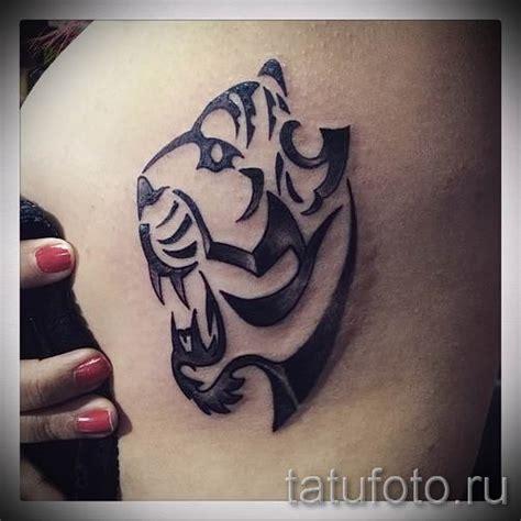 dragon tattoo znachenie фото тату оскал тигра для статьи про значение татуировки с