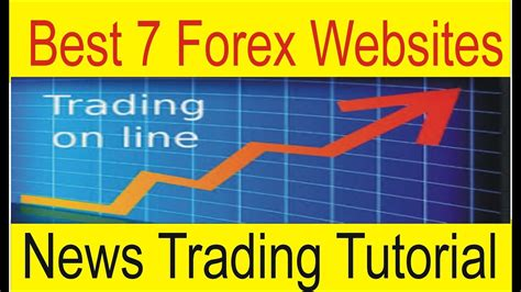 forex trading tutorial in hindi best 7 websites for news forex fundamental trading