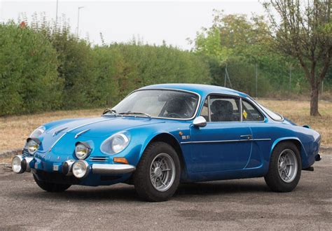 alpine a110 for sale tutu march 27 2018 back in time