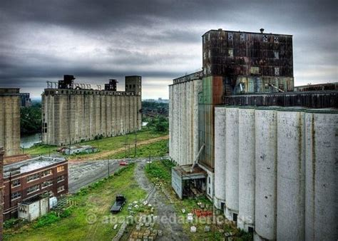 abandoned places in usa abandoned america by matthew christopher ghosts