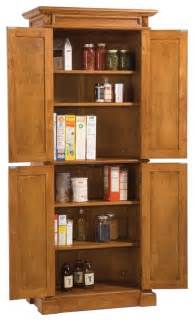 pantry storage cabinet contemporary pantry and cabinet