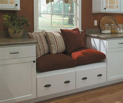 beadboard kitchen cabinets white beadboard kitchen cabinets homecrest