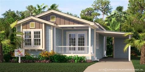 house for rent in kissimmee fl mobile home for rent in kissimmee fl id 673433