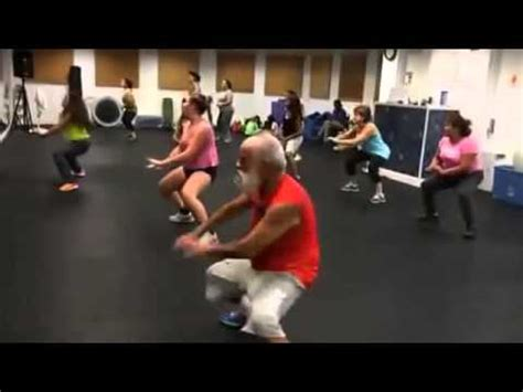 tutorial zumba fitness wii full download zumba fitness funny instructor