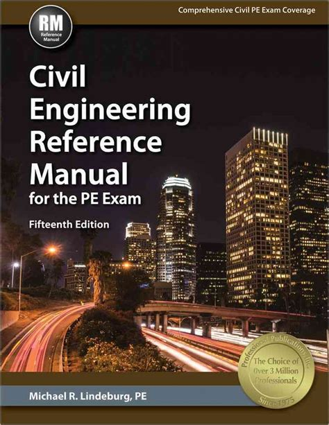 images  civil engineering pe exam study guide study materials guidelines