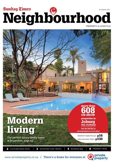 mr price home design quarter fourways best mr price home design quarter contemporary interior