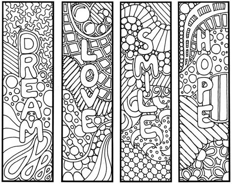 peace colouring bookmarks 92da08b22dccce2bc8ecaf9ae5fd99e9 jpg 736 215 583