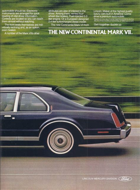 service repair manual free download 1984 lincoln mark vii instrument cluster service manual auto repair manual online 1984 lincoln mark vii seat position control 1992