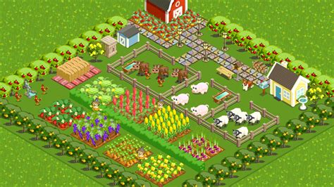 Home Design Story By Teamlava by Farm Story Android Apps On Google Play