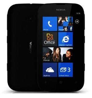 Hp Nokia Lumia 510 Baru harga hp nokia nokia lumia 510