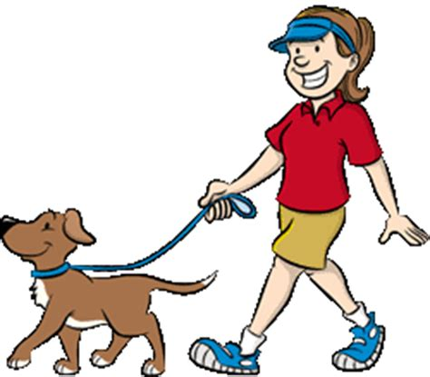 house sitting rates with dogs services and rates dogs r us pet sitting pet sitter dog walking house sitting