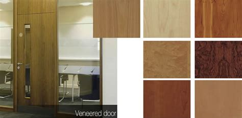 14 office door texture carehouse info