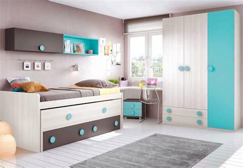 Chambre Ado Fille Moderne by Chambre Moderne Ado Complete Design Et Color 233 E Glicerio