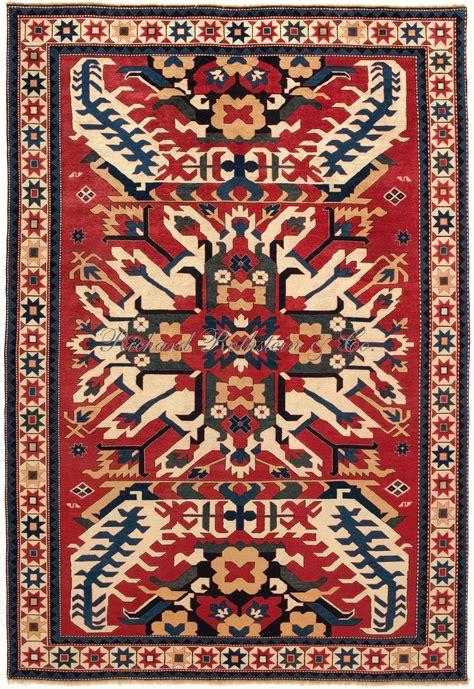 caucasian rug kazak rug world record eagle kazak rug caucasian rug