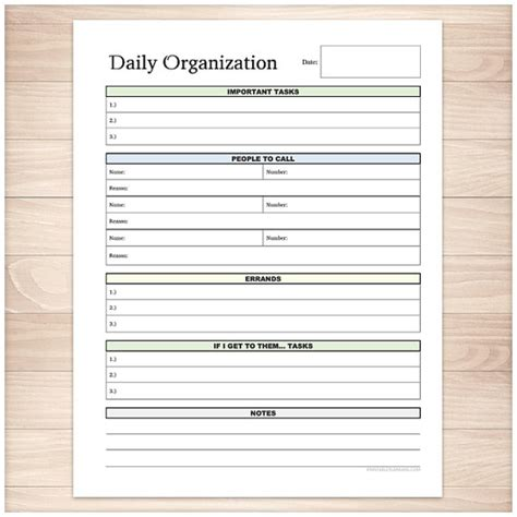 daily task sheet template daily task sheet 32 images daily task sheet template