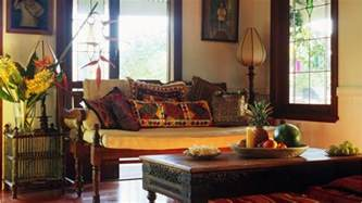 Home Decoration Themes by 25 Ethnic Home Decor Ideas Inspirationseek Com