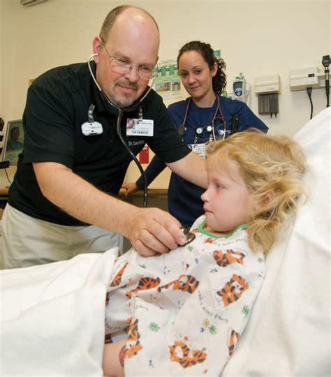 christiana hospital emergency room new pediatric emergency care system will help thousands christiana care news