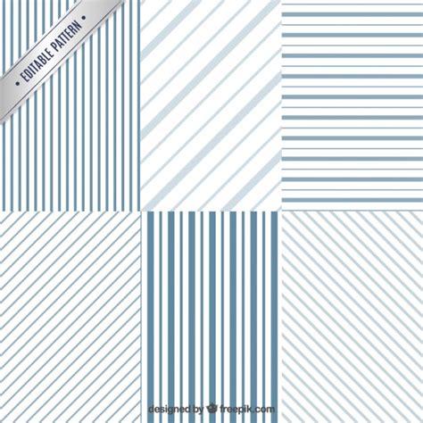 free striped background pattern striped patterns vector premium download