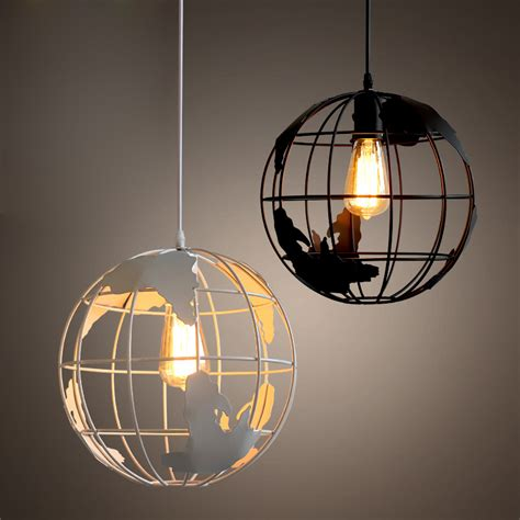 online buy wholesale globe pendant light from china globe