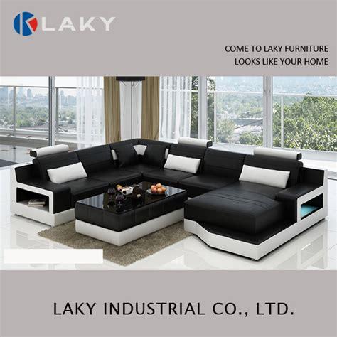 hall furniture design sofa set sofa furniture design for hall reversadermcream com