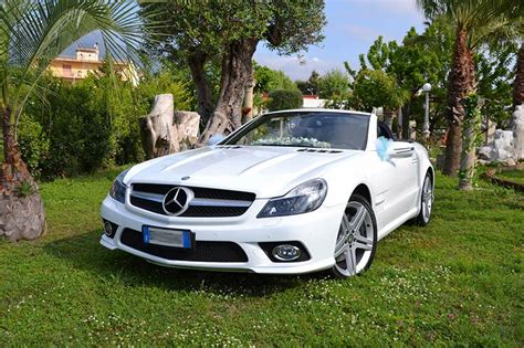 Auto Do 5000 Eura by Auto 5000 Junglekey De Bilder