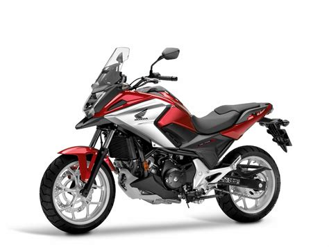 Honda Motorrad Neu by New Honda Motorcycles Prices New Free Engine Image For