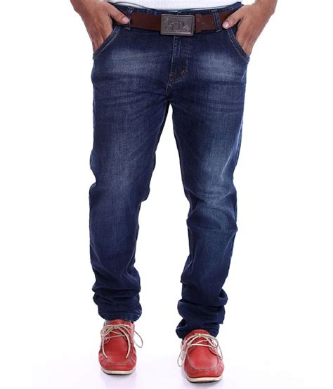 jeans online shopping low price jeans online shopping low price