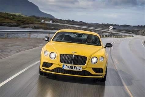 gold bentley wallpaper pin bentley continental gts gold hd wallpapers on pinterest
