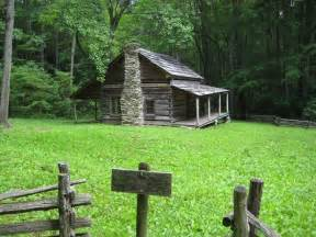 Smoky Mountain Cabins Smoky Mountain Cabins Barns Cabins Country