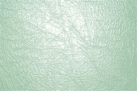 light green leather light green leather texture up picture free
